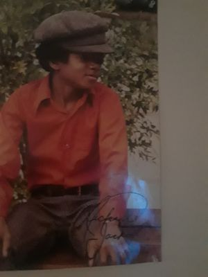 Michael Jackson for Sale in Temple Hills, MD