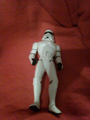 Vintage kenner storm trooper for Sale in MD, US
