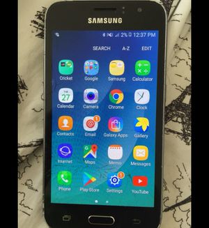 Android Samsung for Sale in Bowie, MD