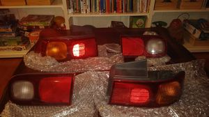 1997 Acura Integra Tail Lights for Sale in Germantown, MD