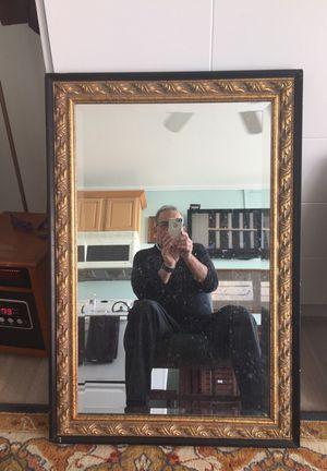 Formal Mirror for Sale in Henrico, VA