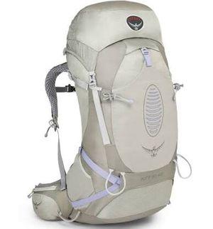Osprey Women's Aura 50 Backpack for Sale in Rockville, MD