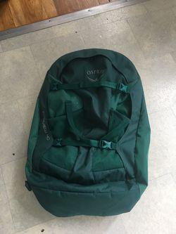 Osprey Fairview 40L backpack Thumbnail