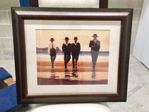 Framed artwork for Sale in San Diego, CA
