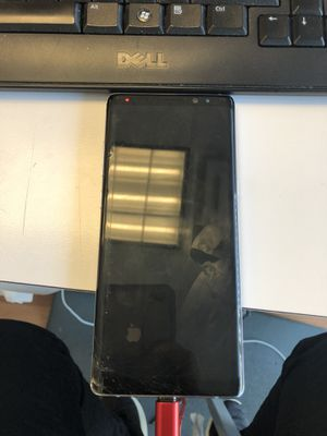 Note 8 for Sale in Towson, MD