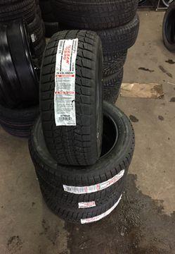 205/55R16 Bridgestone blizzak Thumbnail