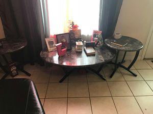 Furniture for Sale in Biloxi, MS
