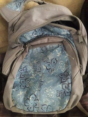 Dakine backpack in great condition for Sale in Modesto 3c98ee627c285