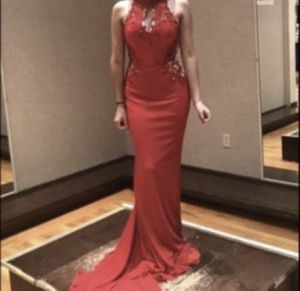 Prom Dress For Sale In West Palm Beach Fl Offerup