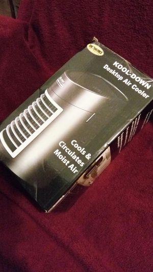 Kool-Down Air Cooler for Sale in Los Angeles, CA