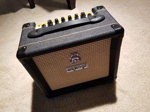 Guitar Amp for Sale in Alexandria, VA