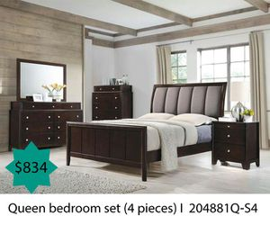 New And Used Bedroom Set For Sale In Los Angeles Ca Offerup