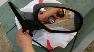 1500 Chevy Silverado power mirrors 09'-11' for Sale in Denver, CO