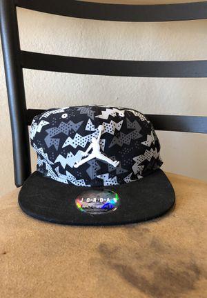 timeless design f3de9 486d1 ... coupon jordan hat for sale in north las vegas nv 037c3 c4ed6