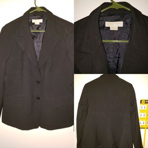 Womans blazer by Michael Kors size 14 for Sale in North Chesterfield, VA