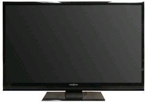"Insignia 39"" led TV + chromecast for Sale in Seattle, WA"
