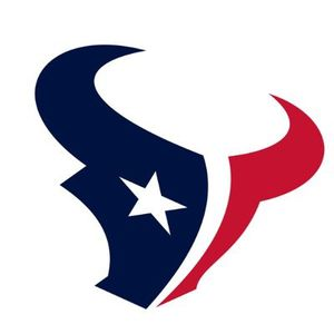 Houston Texans v. Miami Dolphins 10/25 2 tickets with parking for Sale in Houston, TX