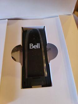 Bell Hotspot Portable Thumbnail