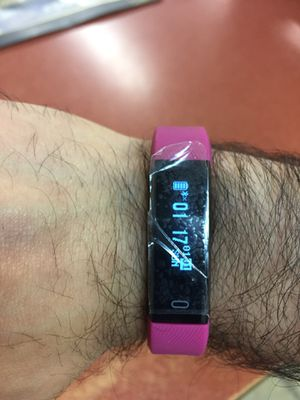 Smart Bracelet for Sale in Orland Hills, IL
