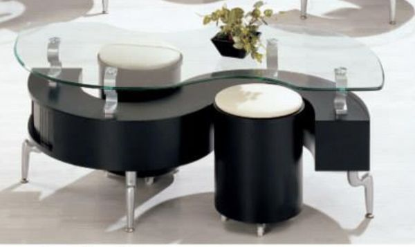 round stool coffee stools foter underneath explore table with