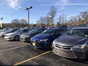 ✳️ TOYOTAS ✳️ HONDAS ✳️ NISSANS ✳️ CARS ✳️ TRUCKS ✳️ SUVS ✳️ CARGO VANS ✳️ for Sale in Woodbridge, VA