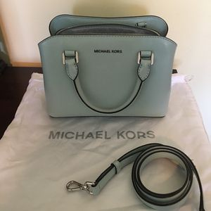 Brand new Michael Kors purse. for Sale in Midlothian, VA