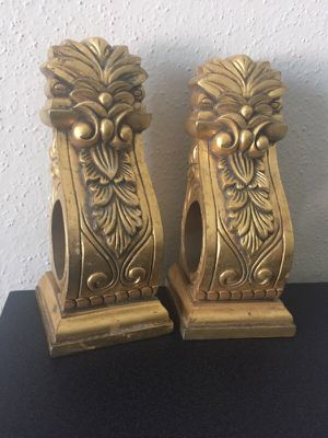 Home Decor for Sale in Houston, TX