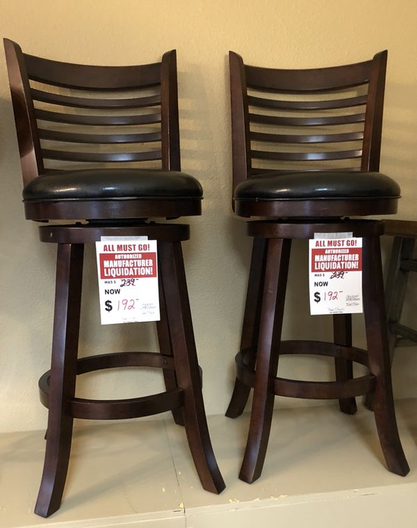Mattress Furniture Depot Swivel Chairs In Corpus Christi Tx Offerup