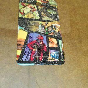 @Vibing_prints...all social medias...i do custom prints for Sale in New York, NY