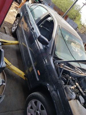 New And Used Bmw For Sale In Phoenix Az Offerup