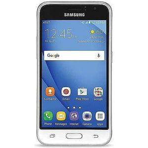 Samsung Galaxy Express 3 Android AT&T , CRICKET | No Contract , clean Imei for Sale in Laurel, MD