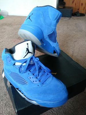 4356e970770 New and Used Jordan retro for Sale in Staten Island, NY - OfferUp