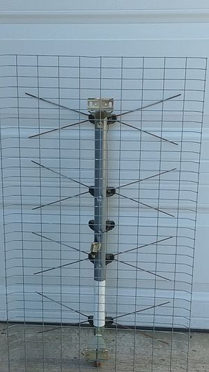 HD Antenna - Channel Master 4221 for Sale in Kirkland, WA