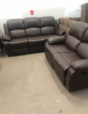 Miraculous New And Used Black Sofas For Sale In Milpitas Ca Offerup Evergreenethics Interior Chair Design Evergreenethicsorg