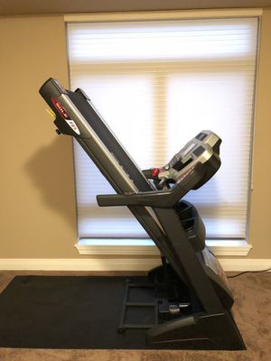 Treadmill - high quality for Sale in San Francisco, CA