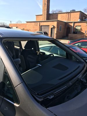 Auto glass for Sale in Laurel, MD