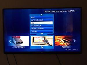 Stb emulator samsung smart tv | Setup Smart STB for Samsung