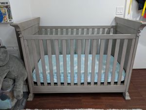 New And Used Baby Cribs For In Jersey City Nj Offerup