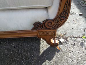 Chair for Sale in Chester, VA