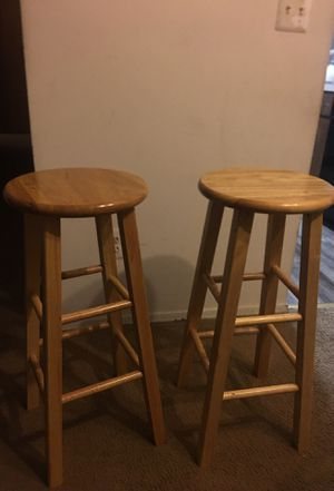 Awe Inspiring New And Used Stools For Sale In Lansing Mi Offerup Bralicious Painted Fabric Chair Ideas Braliciousco