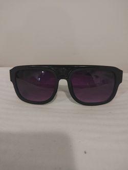 VERSACE Sunglasses Thumbnail
