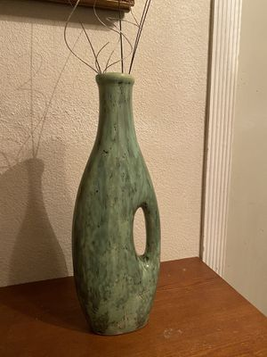 New And Used Tall Vases For In