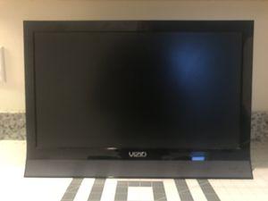 """VIZIO M22OVA 22"""" HDTV for Sale in Portland, OR"""