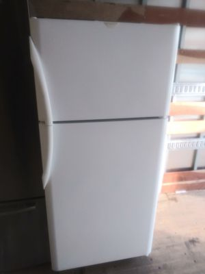 New And Used Refrigerators For Sale In Federal Way Wa