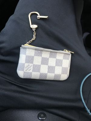 New and Used Louis Vuitton for Sale in Roseville bf62983dee7d0