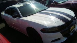 2016 Dodge Charger!!! for Sale in Stafford, VA