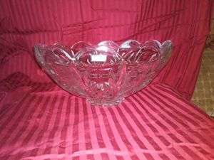 New and Used Waterford crystal for Sale in Baytown, TX - OfferUp