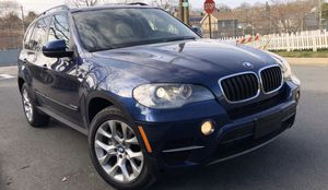 Photo 2011 BMW X5 35i Premium Sport Fully Loaded