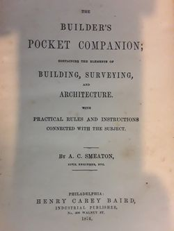 Old book Thumbnail