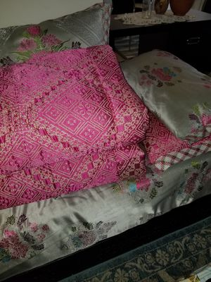 Moroccan tlamat for Sale in Falls Church, VA